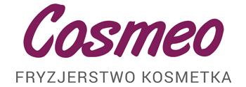 Cosmeo